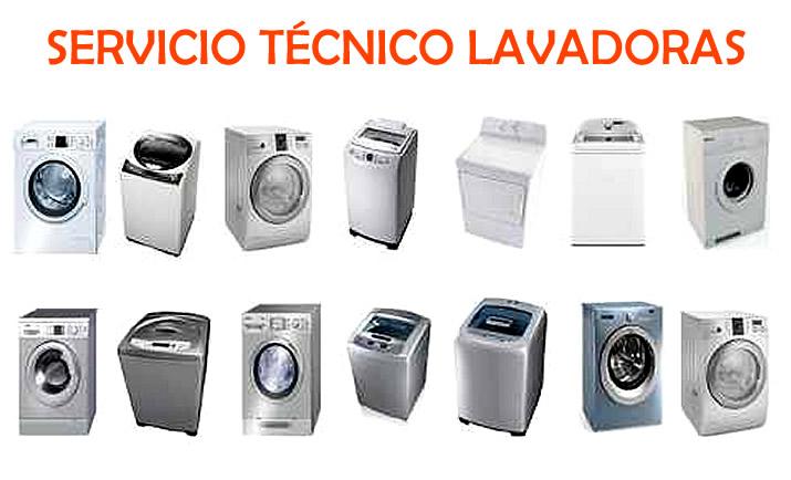 servicio t cnico de lavadoras l nea blanca lima