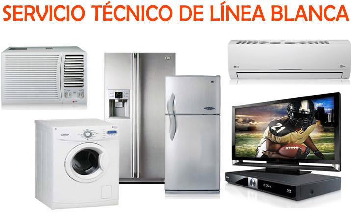 Servicio t cnico l nea blanca en lima per 355 8404 for Servicio tecnico philips bilbao
