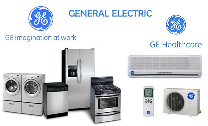 Servicio t cnico frigidaire lima l nea blanca - Servicio tecnico general electric ...