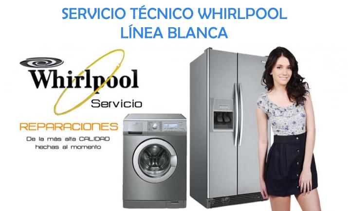 Servicio t cnico whirlpool en lima 355 8404 l nea blanca for Servicio tecnico whirlpool