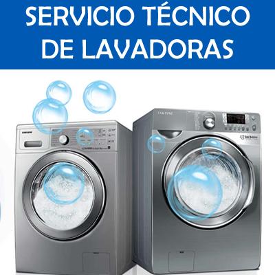 servicio t cnico de electrodom sticos en lima 3558404