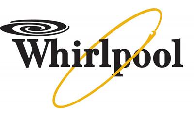Marcas de electrodom sticos en lima 355 8404 t cnicos for Servicio tecnico whirlpool